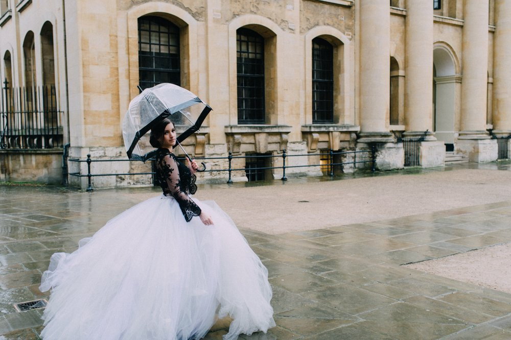 rainy-day-wedding-photography-oxford