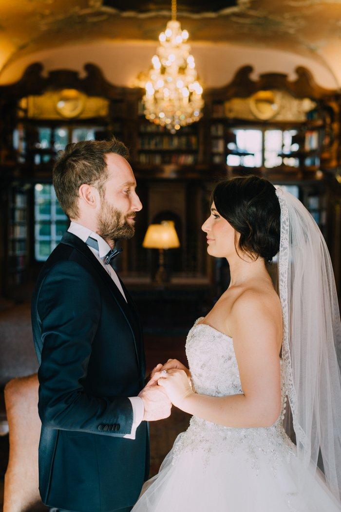Heiraten in der schweiz unterlagen