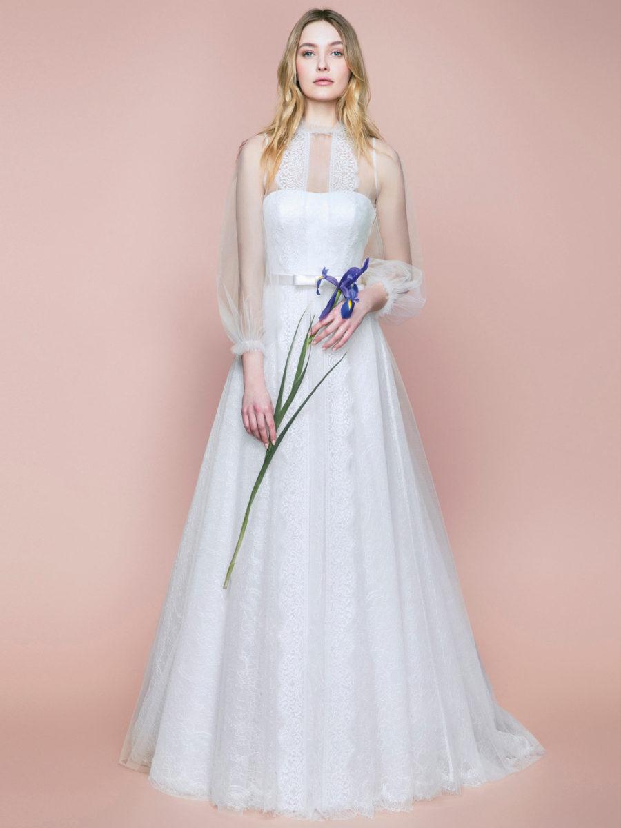 Brautkleider Blumarine Sposa