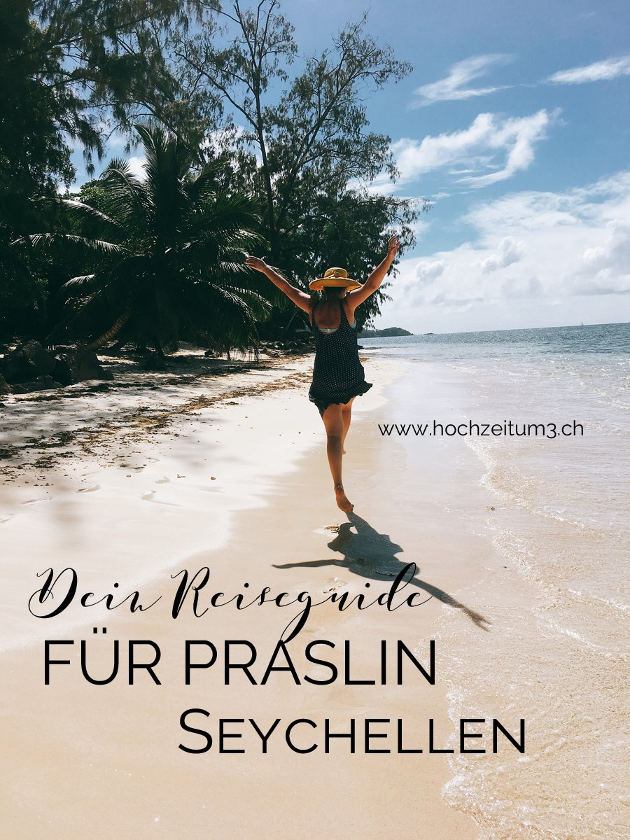 honeymoon-auf-praslin-hochzeitum3