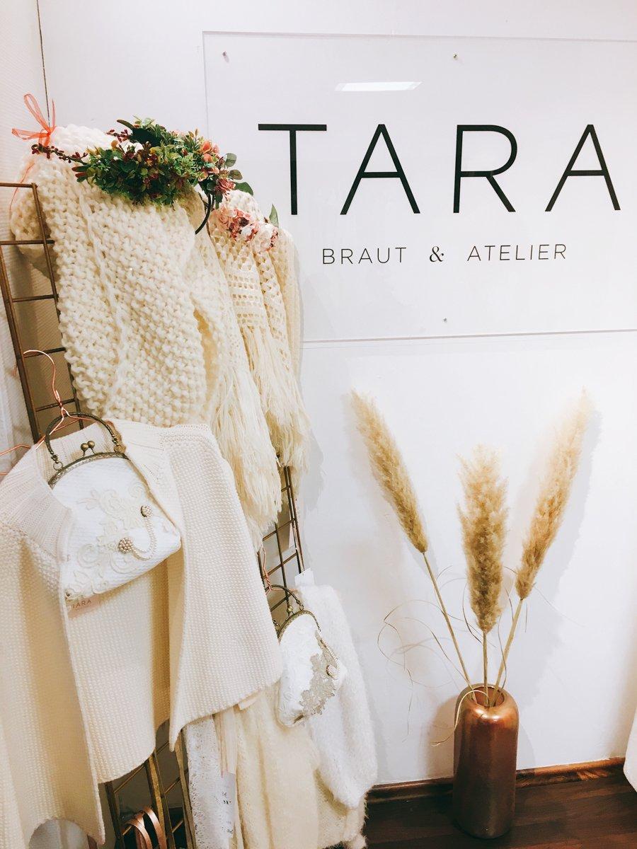 san francisco 99bc0 c6bc7 Zu Besuch bei Tara Brautmoden Stuttgart | Hochzeit um 3