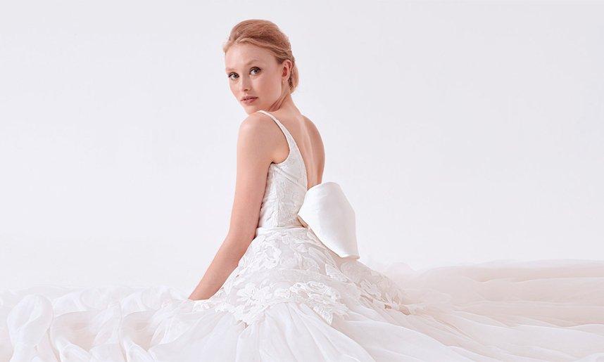 Heiraten Im Fruhling Hochzeitsinspiration Aus Winterthur