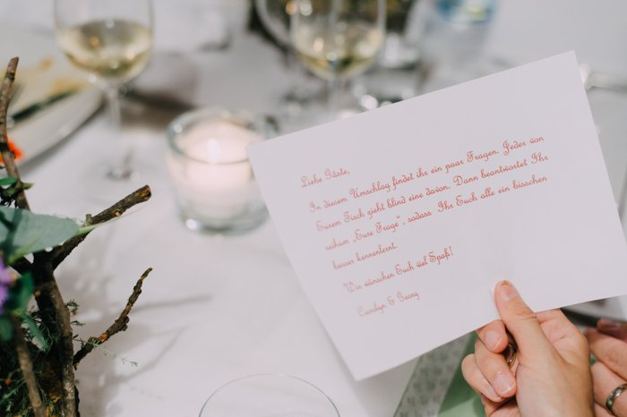 5 Hochzeitsideen Fur Eine Unvergessliche Hochzeit Hochzeit Um 3