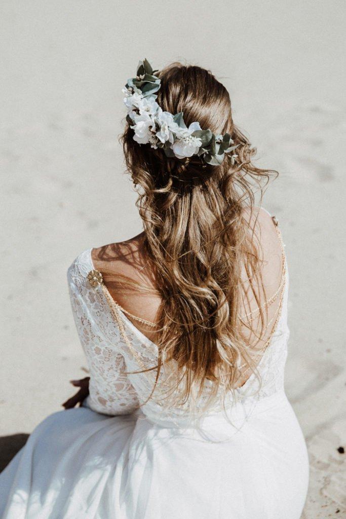 Hochzeitsblog - Ideen & Inspirationen - Hochzeitsfotograf