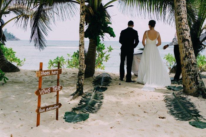 Hochzeit französisch alles gute zur alles Gute