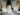 Cymbeline Brautkleider Kollektion 2021